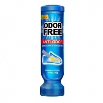 Desodorante Para Calçados Odor Free - Palterm