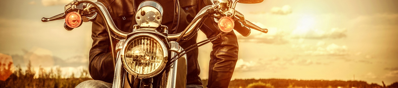 BOTAS EXCLUSIVAS PARA  MOTOCICLISTAS