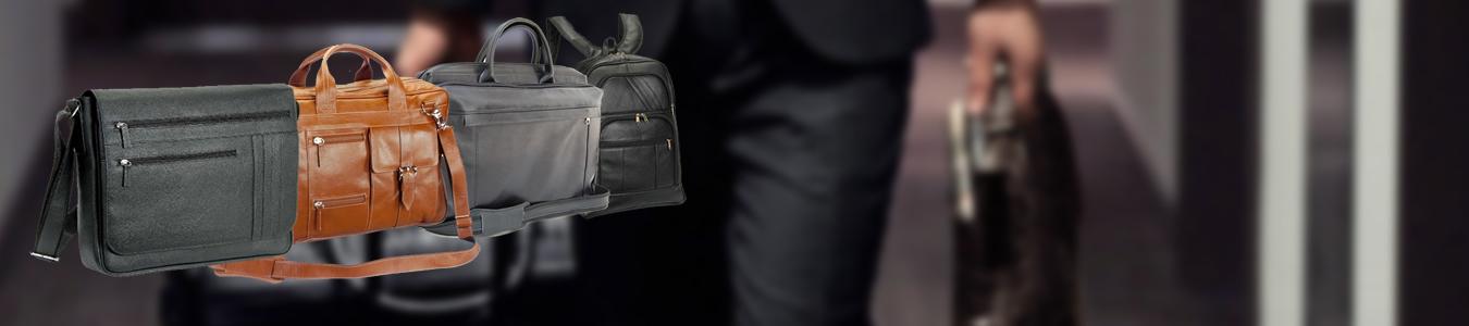 DESTAQUE-SE  Pastas, bolsas e mochilas